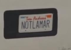 File:NOTLAMAR.png