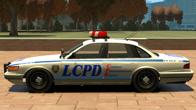 File:PoliceCruiser-GTAIV-Side.png