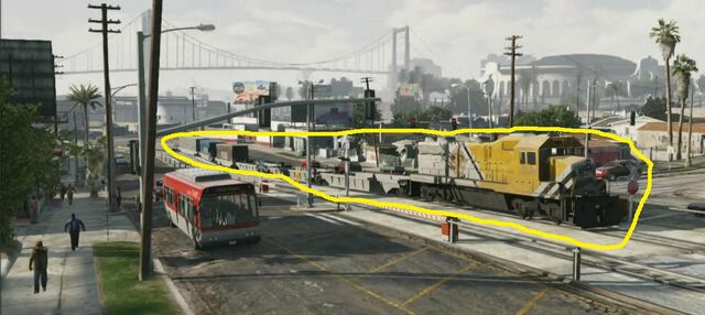 File:A possible freight from GTA SA.jpg