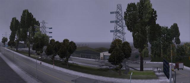 File:AtlanticQuays-GTA3-panorama.jpg