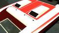 Blade-TBoGT-Engine.png
