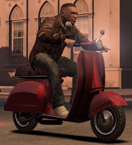 File:Faggio-TBOGT-front.jpg