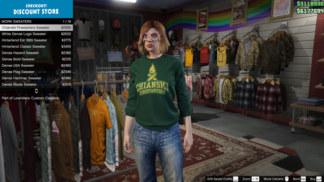 File:FreemodeFemale-WorkSweaters1-GTAO.png