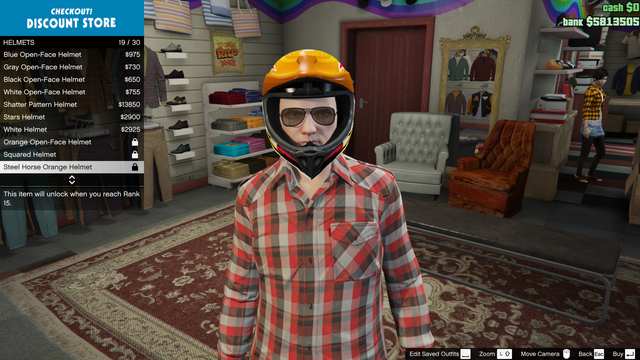 File:FreemodeMale-Helmets19-GTAO.png