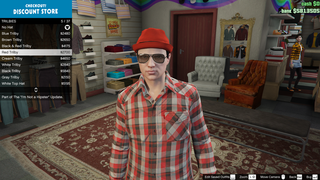 File:FreemodeMale-Trilbies4-GTAO.png
