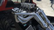 GTAV-Carburetor-V8-Engine