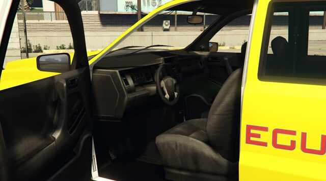 File:Lifeguard-GTAV-Interior.jpg