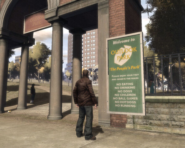 File:OutlookPark-GTAIV-Rules.jpg