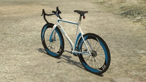 File:TriCyclesRaceBike-GTAV-rear.png