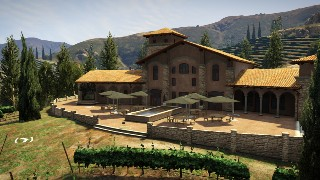 File:Vineyard-GTAO-Deathmatch.jpg