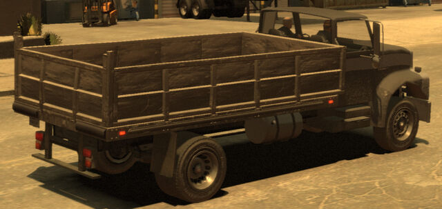 File:Yankee-TLAD-openbed-rear.jpg