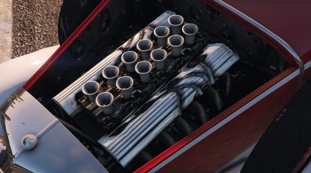 File:Albany-Roosevelt-engine-gtav-new.jpg
