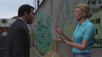BearingtheTruth-GTAV-EpsilonProgram