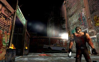 File:Carcer City.jpg