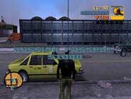 DriveMistyForMe-GTAIII5