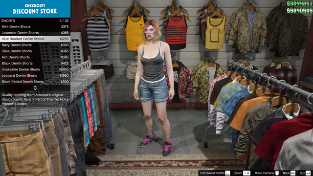 File:FreemodeFemale-Shorts3-GTAO.png