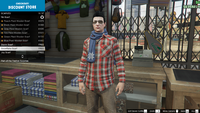 FreemodeMale-Scarves8-GTAO
