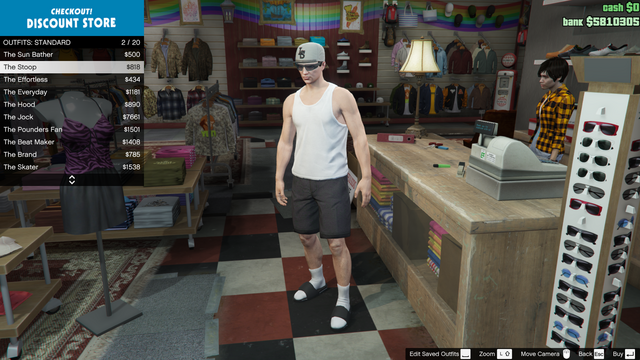 File:FreemodeMale-StandardOutfits2-GTAO.png