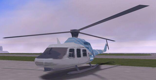 File:CityNews-GTAIII-helicopter.jpg