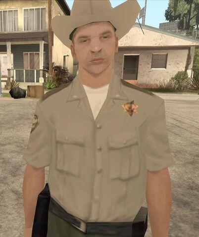 File:Desert cop.jpg