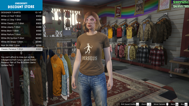 File:FreemodeFemale-DesignerTShirts10-GTAO.png