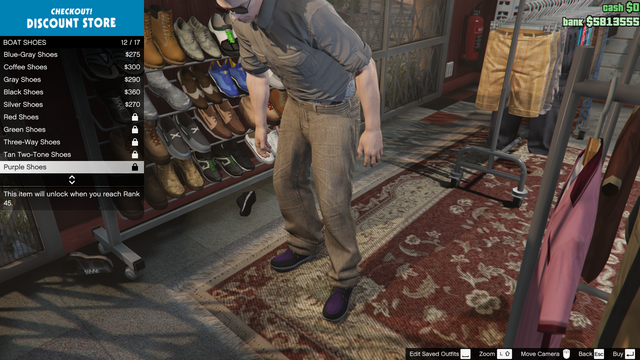File:FreemodeMale-BoatShoes11-GTAO.png