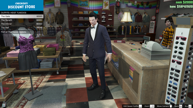 File:FreemodeMale-HeistTuxedosOutfits1-GTAO.png