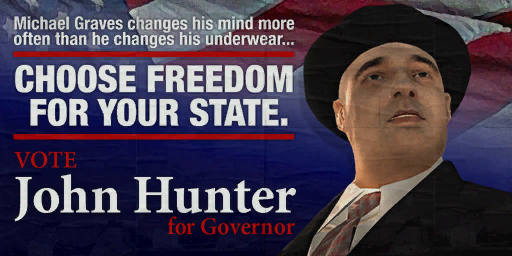 File:Johnhunter.png