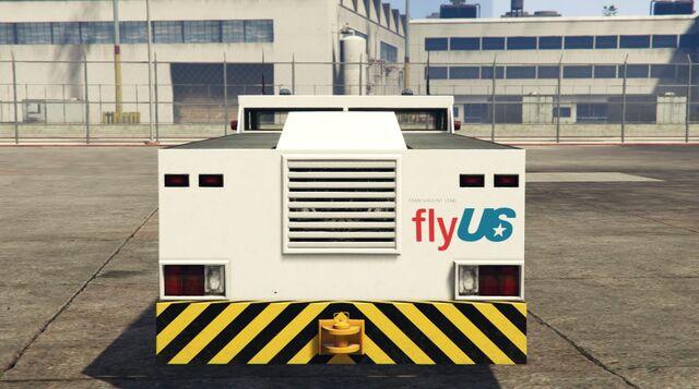 File:Ripley-GTAV-Rear.jpg