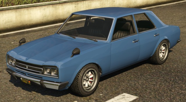 File:VulcarWarrener-Front-GTAV.png