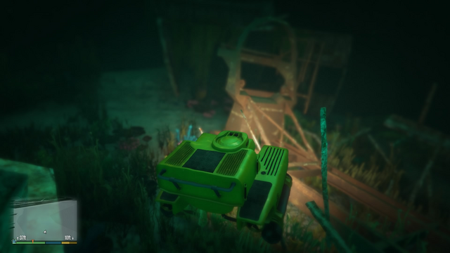 File:Wreck Tanker GTAV Midsection.png