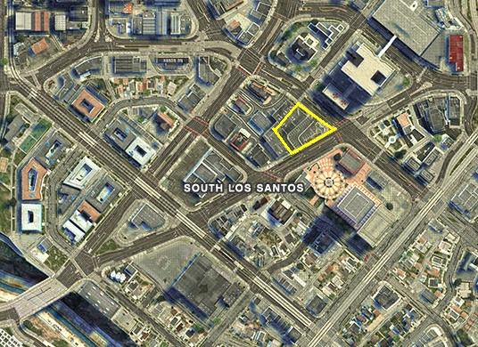 File:Davis Plaza GTAV Map Location.jpg