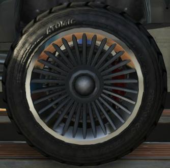 File:Flare-Lowrider-wheels-gtav.png