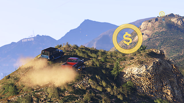 File:LandCheckpoints-GTAO.png