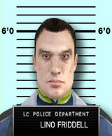 LinoFriddell-GTAIV-MostWantedCriminal16