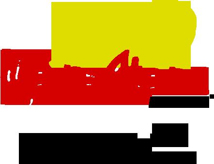 File:Upnatom logo.png