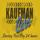 File:KaufmanCabs-GTAVC-logo.png
