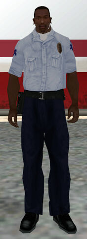 File:Medic Uniform (GTASA).jpg