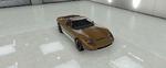 Monroe-GTAV-RSC