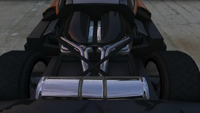 File:Pegassi-Osiris-Super-engine-bay-close-up-gtav.png.png