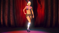 CheetahStripper-GTAV-FullBody.png