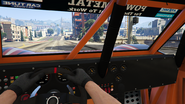 DesertRaid-GTAO-Dashboard
