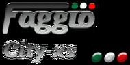 Faggio-GTAIV-Badges