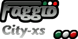 File:Faggio-GTAIV-Badges.png