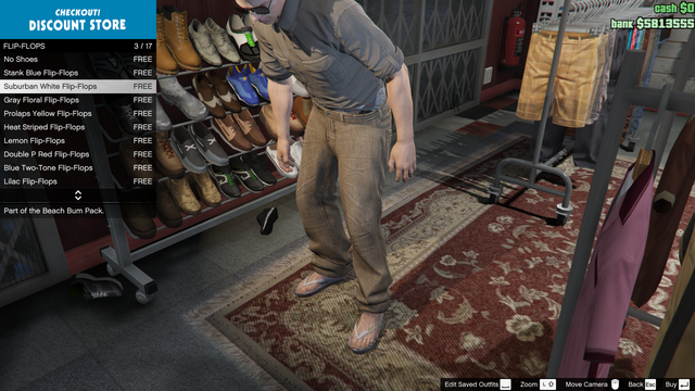 File:FreemodeMale-FlipFlops2-GTAO.png