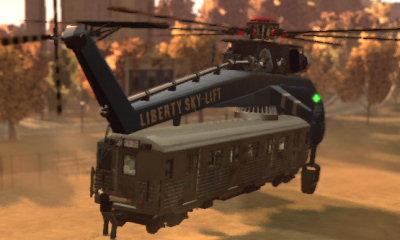 File:Skylift-TBOGT-rear .jpg
