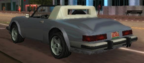 File:Comet-GTAVCS-rear.jpg