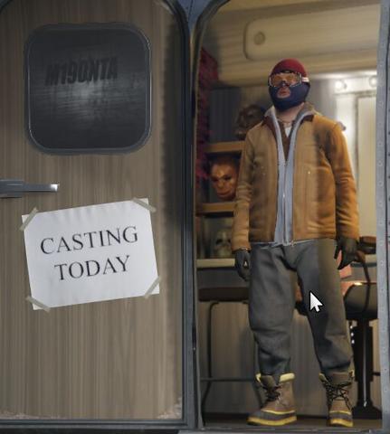 File:Director Mode Actors GTAVpc StoryMode N Brad.png