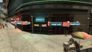 LibertySportsNetwork-GTA4-exterior