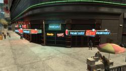 File:LibertySportsNetwork-GTA4-exterior.png
